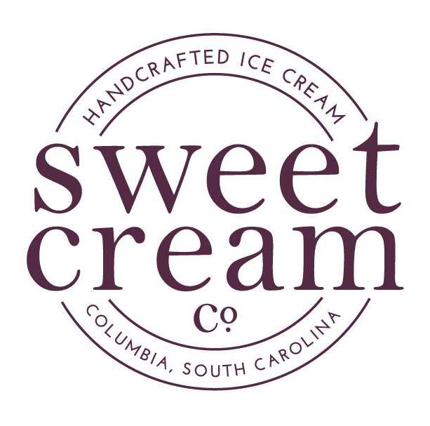 Sweet Cream Company
