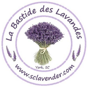 the-lavendar-farm-shop