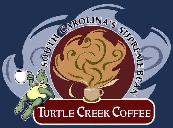 turtle-creek-coffee