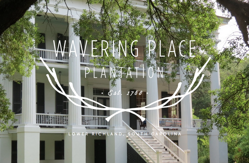wavering-place-plantation